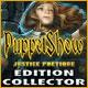 PuppetShow: Justice Poétique Édition Collector