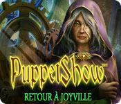 PuppetShow: Retour à Joyville – Solution