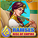 Ramses: Rise Of Empire