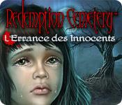 Redemption Cemetery: L'Errance des Innocents