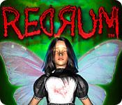 Redrum ™