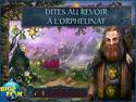 Capture d'écran de Reflections of Life: L'Arbre des Rêves Edition Collector