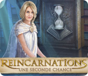 Reincarnations: Une Seconde Chance