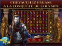 Capture d'écran de Revived Legends: La Vengeance des Titans Edition Collector