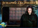 Capture d'écran de Rite of Passage: Cœur d'Orage Édition Collector