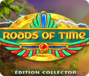 Roads of Time Édition Collector