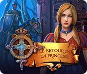 Royal Detective: Le Retour de la Princesse