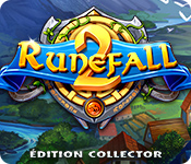 Runefall 2 Édition Collector