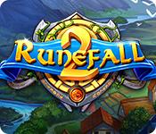Runefall 2