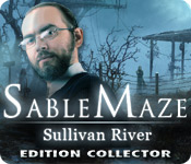 Sable Maze: Sullivan River Edition Collector