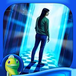 Sable Maze: Les Douze Phobies Edition Collector