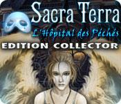 Sacra Terra: L'Hôpital des Péchés Edition Collector