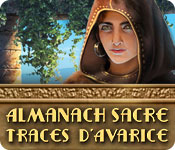 Almanach Sacré: Traces d'Avarice