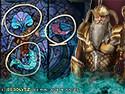Capture d'écran de Saga of the Nine Worlds: Le Rassemblement Édition Collector