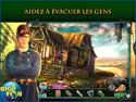 Capture d'écran de Sea of Lies: Des Flammes sur la Côte Edition Collector