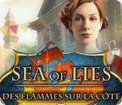 Sea of Lies: Des Flammes sur la Côte – Solution