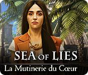 Sea of Lies: La Mutinerie du Cœur