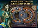 Capture d'écran de Secrets of the Dark: La Montagne du Démon Edition Collector