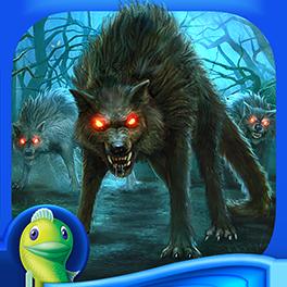 Shadow Wolf Mysteries: Les Traces de la Terreur Edition Collector