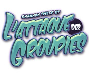 Shannon Tweed et l'Attaque des Groupies