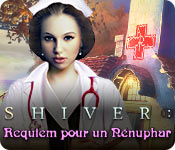 Shiver: Requiem pour un Nénuphar – Solution