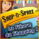 Shop-n-Spree: La Fièvre du Shopping