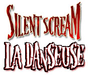 Silent Scream: La Danseuse