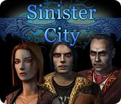 Sinister City