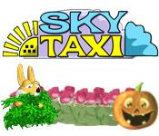 Sky Taxi