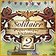 Solitaire Pique-Nique Victorien 2
