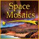 Space Mosaics