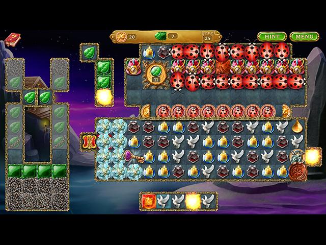 Spellarium 5 screen2