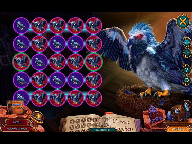 Spirit Legends: Éclipse Solaire Édition Collector screen2