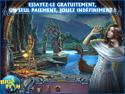 Capture d'écran de Spirits of Mystery: Les Chaînes d'une Promesse Édition Collector