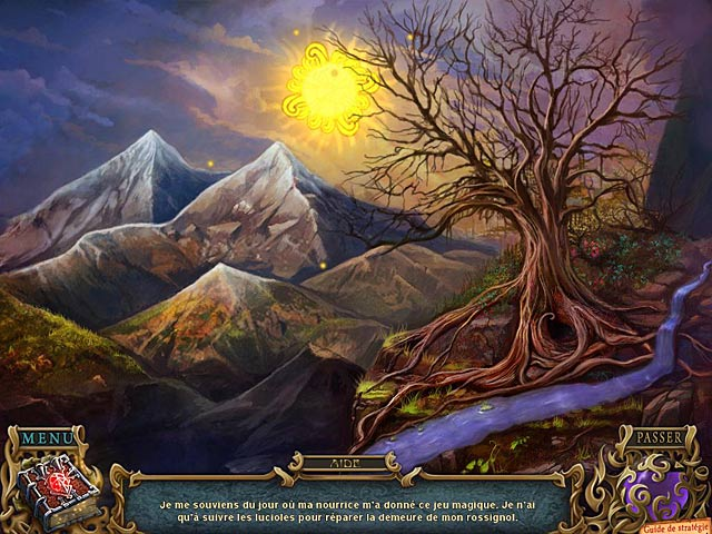 Vidéo de Spirits of Mystery: La Prophétie du Minotaure Edition Collector
