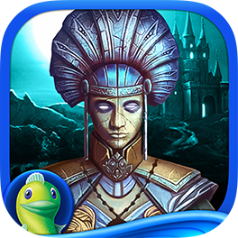 Spirits of Mystery: Le Cinquième Royaume Édition Collector