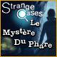Strange Cases: Le Mystère Du Phare