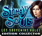 Stray Souls: Les Souvenirs Volés Edition Collector