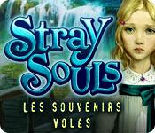 Stray Souls: Les Souvenirs Volés