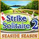 Strike Solitaire 2: Seaside Season