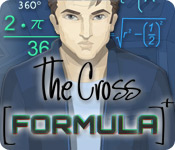 the-cross-formula_feature.jpg