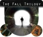 The Fall Trilogy, Chapitre 1: Séparation