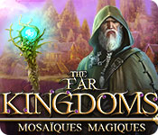 The Far Kingdoms: Mosaïques Magiques