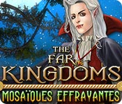 The Far Kingdoms: Mosaïques Effrayantes