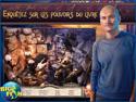 Capture d'écran de The Keeper of Antiques: Le Livre Régénéré Édition Collector