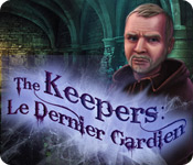 The Keepers: Le Dernier Gardien