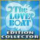 The Love Boat™ Édition Collector