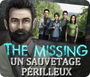 The Missing: Un Sauvetage Périlleux