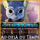 The Secret Order: Au-delà du Temps