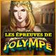 Les Épreuves de l'Olympe